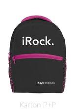 Studentský batoh iStyle COLOR 1-227
